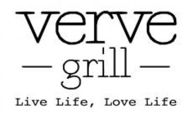 Verve Bar & Grill at the Village Hotel