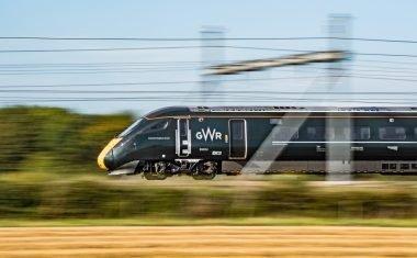 Great Western Railway (GWR)