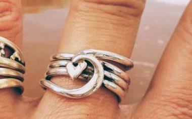 Pa-pa Jewellery