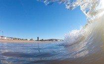Swansea Bay © City & County of Swansea 2014