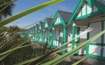Langland Bay © City & County of Swansea 2014