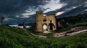 Tales of Spooky Swansea
