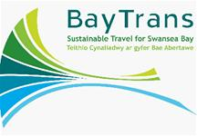 Baytrans_logo_1