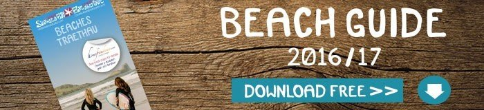 Beach-Guide-2016-17--Lead-Magnet-Graphic