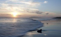 Llangennith © City & County of Swansea 2014