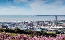 A Swansea Cultural Mini Itinerary