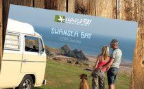 Swansea Bay Holiday Directory