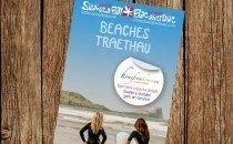 Beaches Guide 2016/17