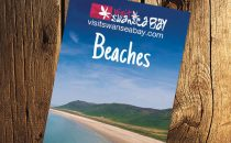 Beaches Guide 2017/18