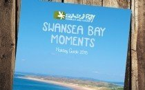 Swansea Bay Moments Guide