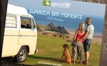 Swansea Bay Holiday Directory
