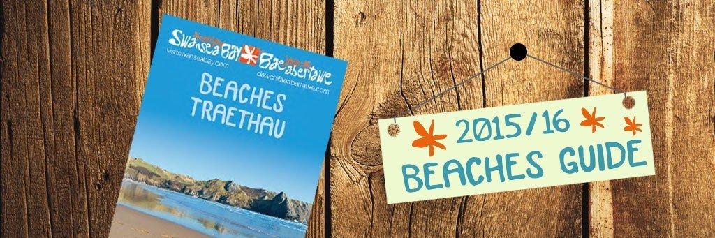Beaches-Guide-2015-16