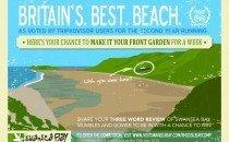 Britain's Best Beach - Rhossili Bay