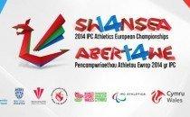 IPC Athletics European Championships