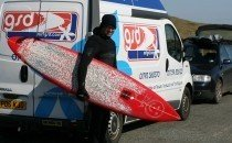 Simon Jayham - Surf GSD (Gower Surfing)