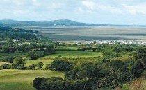 3 Walks in Llanrhidian, Gower - download the brochure