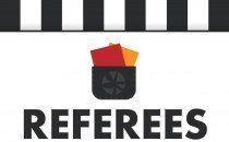 Helping referees make an easy decision - to visit Swansea Bay
