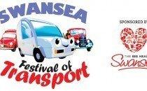 Swansea Transport Festival