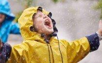 Wet Weather Activities