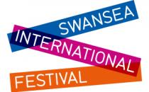 Swansea International Festival