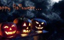 Happy-Halloween-Header-Images