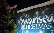 Swansea Christmas