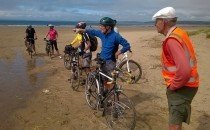 Gower Cycling Festival