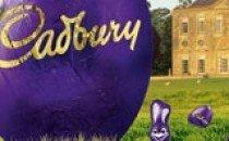 Aberdulais-Cadbury-Easter-Egg-Hunt
