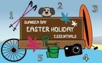Easter-Essentials-Blog1