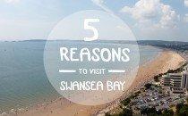 5-reasons-to-visit-swansea-bay-ed-blog-