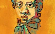 Dylan Thomas Day