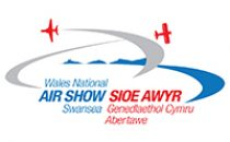 Wales National Airshow 2016