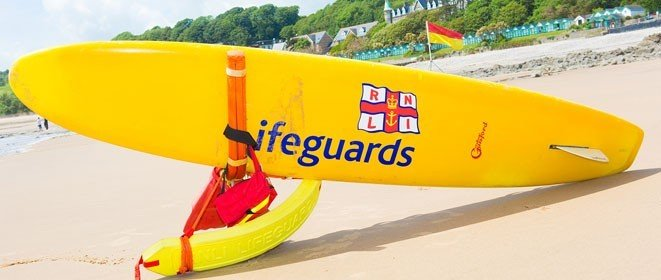lifeguards-caswell