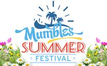 Mumbles Summer Festival 2016