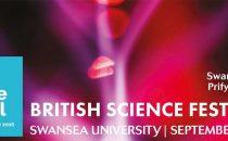 british-science-festival