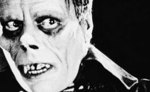 Phantom of the Opera Swansea