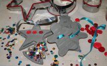 christmas-family-workshop