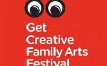 family-arts-festival