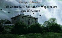 witch-craft-wiazrdry-event
