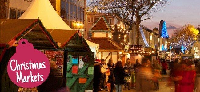 christmas-markets-2