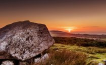 Legends of the Gower