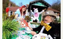 Easter at Gower Heritage Centre