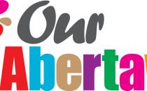 Our Abertawe