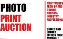 print auction