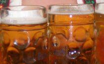 German-Beer-Festival-