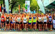 Swansea-Half-Marathon-1
