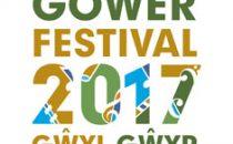 Gower Festival 2017