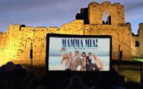 Luna-Cinema-2017-Mamma-Mia