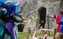 Mediaeval-Living-History-for-esb