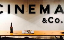 Cinema-and-co
